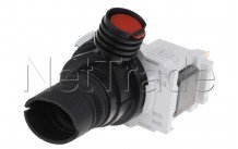 Electrolux - Abfluss pumpe, - 140000443022