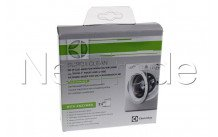 Electrolux - Entkalker - reiniger, waschmaschinen - 9029793263