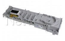 Electrolux - Modul-send karte-konfiguriert-env06, a - 973916096473079