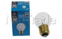 Electrolux - Lampe backofen, backofen - 50279916006