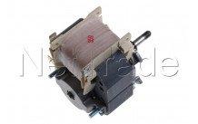Electrolux - Warme luft moteur-fan - 8996619143788