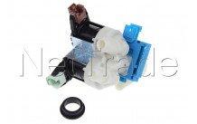 Electrolux - Einlass ventil doppel-durchflussmesser - 4055017166