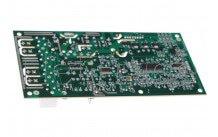 Electrolux - Modul-asset karte-b2 - 3871368001