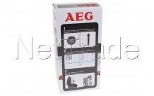 Electrolux - Wasser-filter-kaffee-teezubereitungsmöglichkeiten-set 3st.-apaf3 - 9001672881