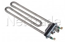 Electrolux - Heizung element-1950w - 3792301305