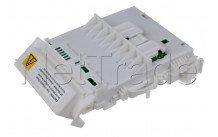 Electrolux - Modul-send card scheme motor - 1325277083