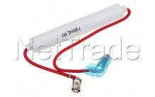Electrolux - Sicherung mikrowelle - 50293742008