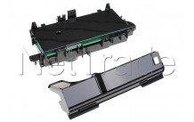 Electrolux - Modul-send map-motorsteuerung - 1360057010