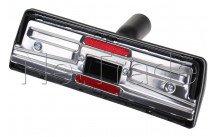Universal - Kombination-düse 32 mm 27 cm breit v272 wirtschaft