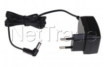 Electrolux - Ac adapter-24v - 1183390010