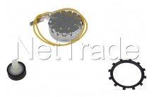 Electrolux - Tachymeter-184 ohm - 50229052001