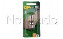 Altro Frighi E Congelatori Frigo Samsung Lampadina Per Lampada 40w Originale 4713001201
