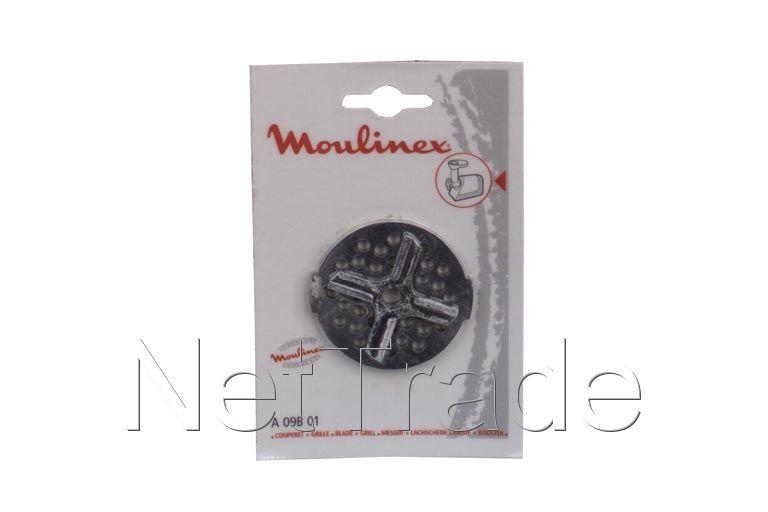Moulinex onderdelen bestellen