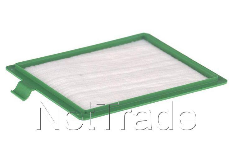 Electrolux stofzuiger onderdelen bestellen
