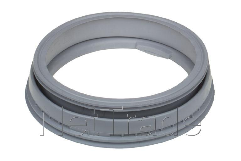 Super Siemens Wasmachine Onderdelen | Wasmachine Herstellen AD77