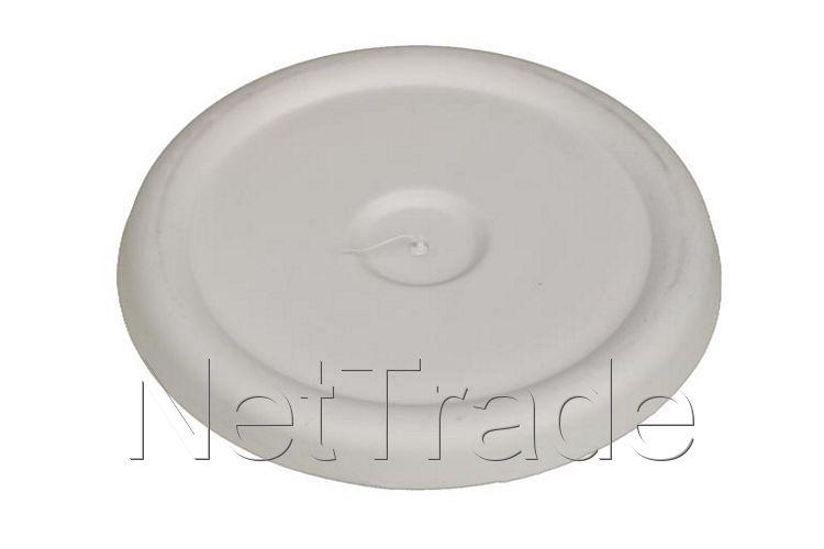 Whirlpool vaatwasser onderdelen bestellen