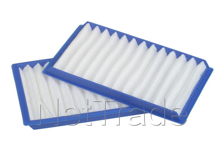 Dyson stofzuiger filter bestellen