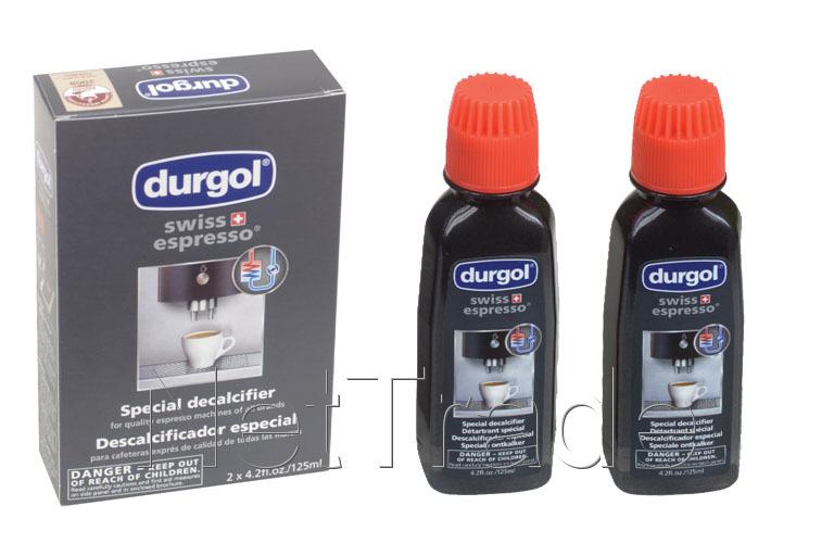 Durgol ontkalker waar te koop