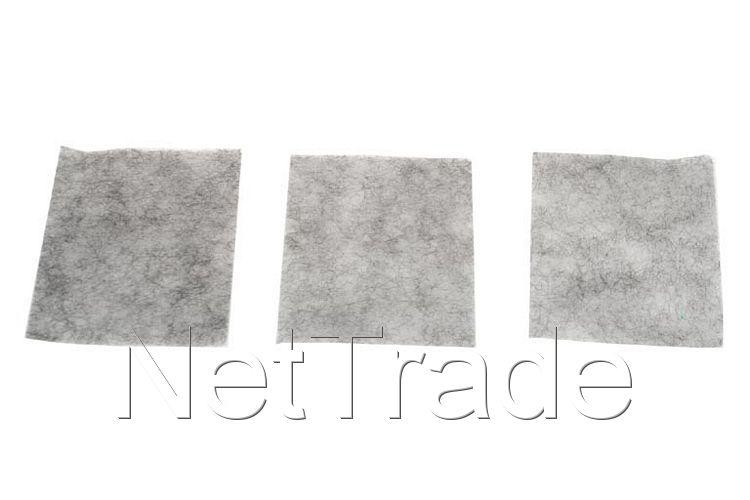 Miele stofzuiger filter bestellen
