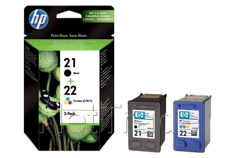HP inktpatronen kopen