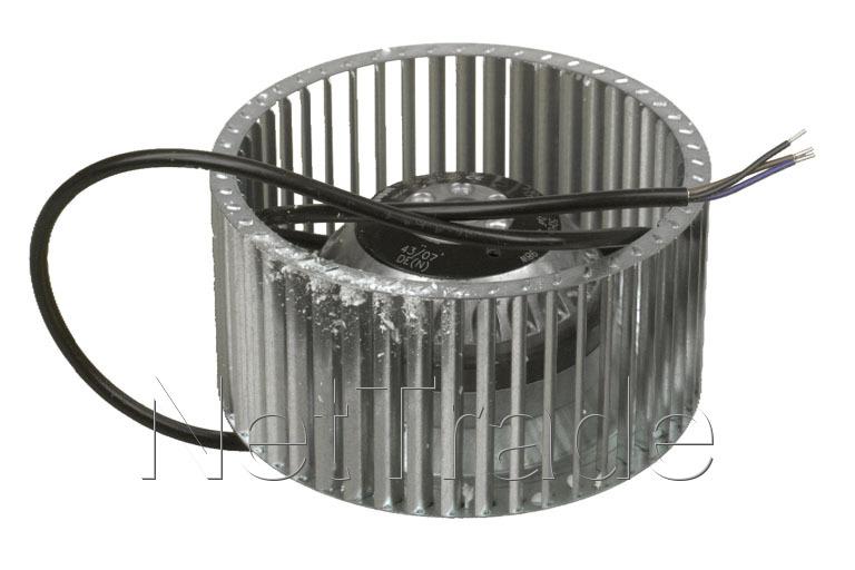 Novy dampkapmotor rechts 878178 - Extracteur de hotte de cuisine ...