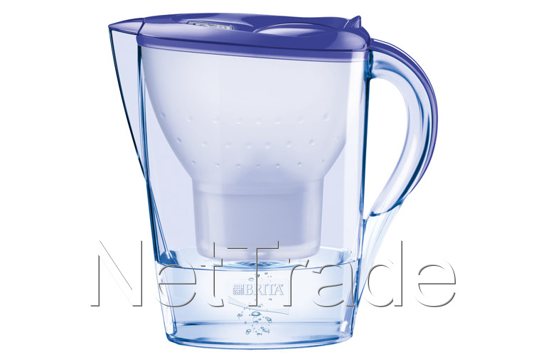 brita waterfilterkan kopen