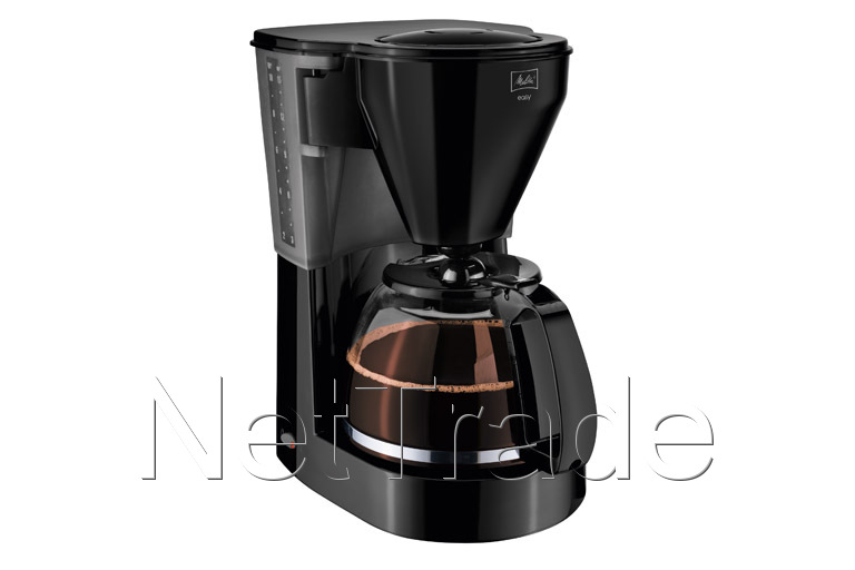 koffiezetapparaat onderdelen en accessoires kopen