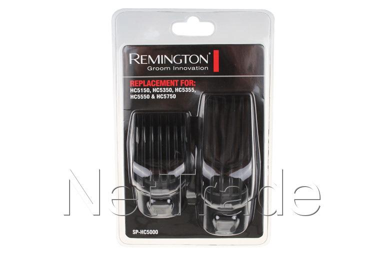 Remington onderdelen kopen