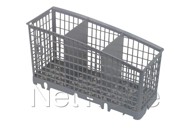 acheter un panier pour lave vaisselle whirlpool directrepair pi ces d tach es directrepair. Black Bedroom Furniture Sets. Home Design Ideas