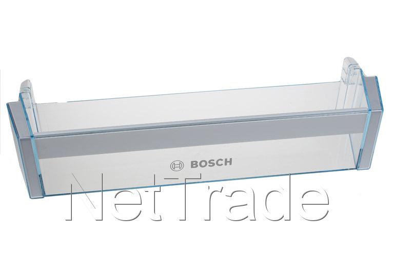 Bosch Koelkast Onderdelen   Bosch Onderdelen Bestellen   Directrepair Uw Online Onderdelen