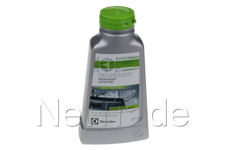 Electrolux vaatwasser onderdelen bestellen