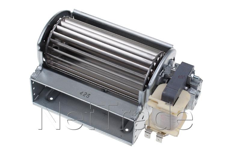 Tangentiële ventilator kopen