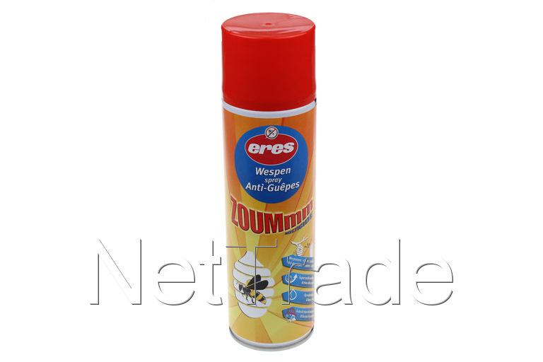 eres anti wespen spray ook gebruikt door de brandweer tegen wespennest. Black Bedroom Furniture Sets. Home Design Ideas