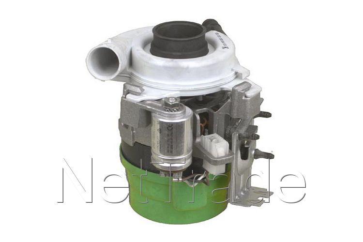 whirlpool vaatwasser motor kopen
