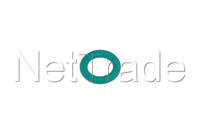 nilfisk - sealing  o-ring