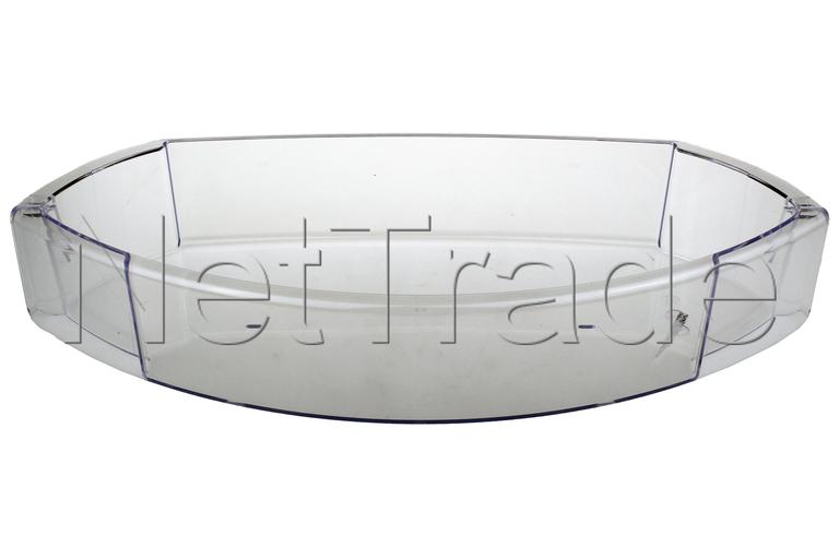 Gorenje Kühlschrank Flaschenfach : Gorenje flaschenhalter 6n 80 000 sign 449189