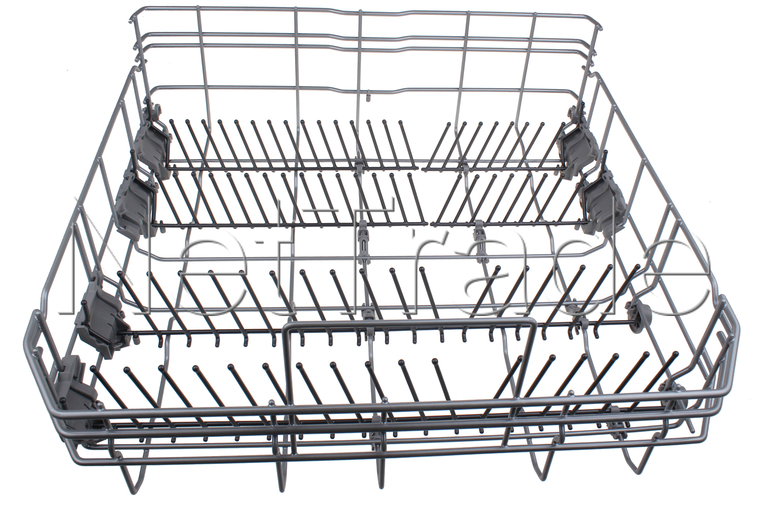 bosch - basket - dishwasher lower