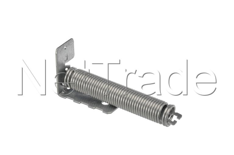 Bosch Spring Door Dishwasher 00165736