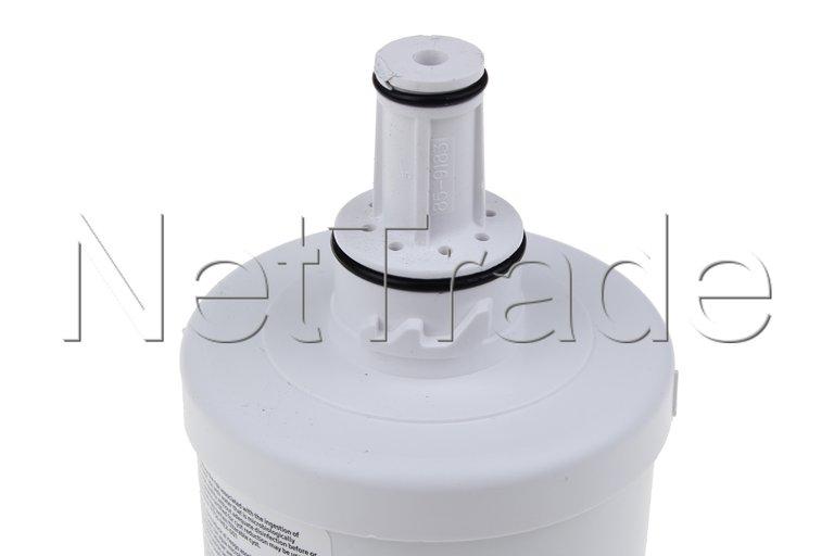 Kühlschrank Filter Samsung : Samsung wasser filter amerikanischer kühlschrank original