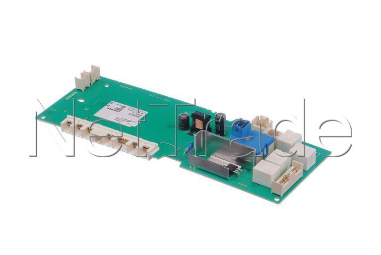 Bosch modules kopen