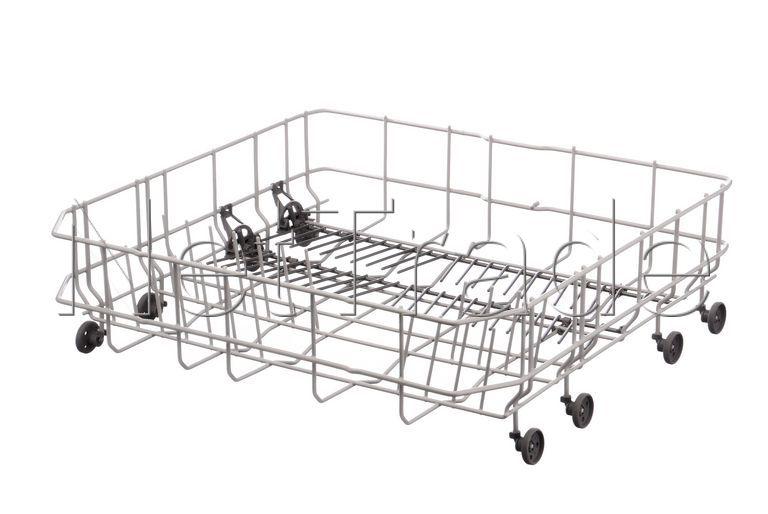 acheter des paniers pour lave vaisselle directrepair. Black Bedroom Furniture Sets. Home Design Ideas