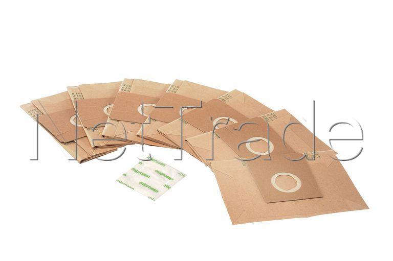 Acheter des sacs aspirateur Bosch