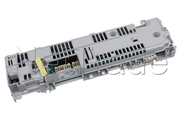 Electrolux module kopen