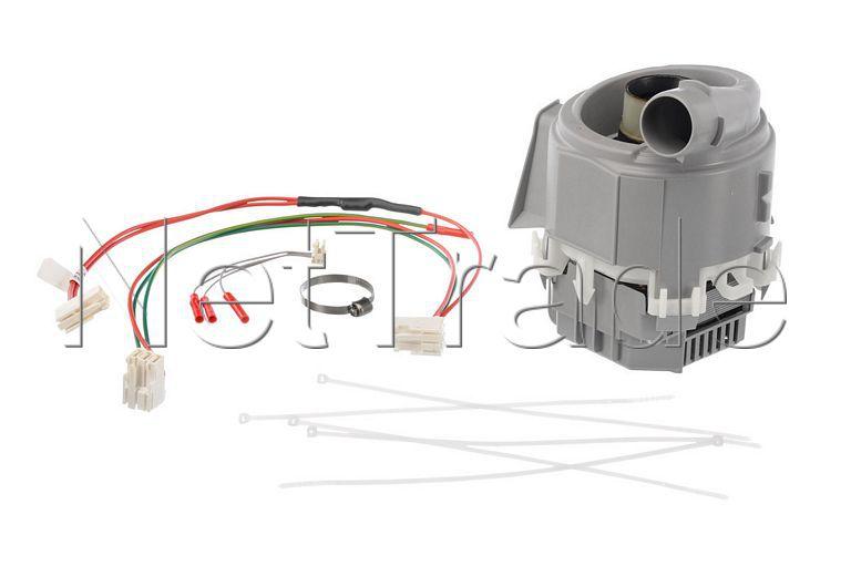 Bosch vaatwasser onderdelen bestellen