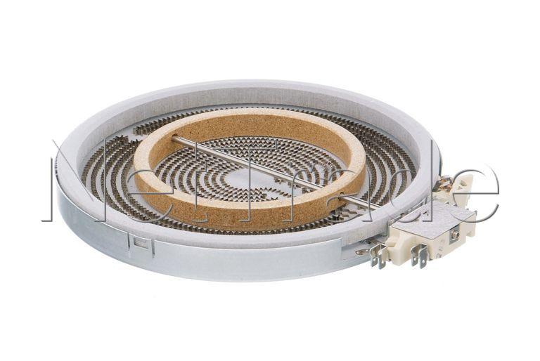Bosch keramische kookplaat kopen