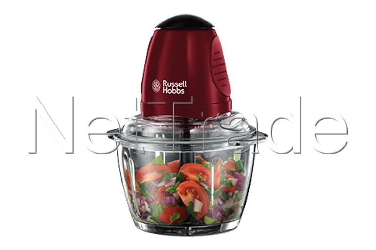 Acheter un robot de cuisine russell hobbs directrepair for Pieces detachees cuisine