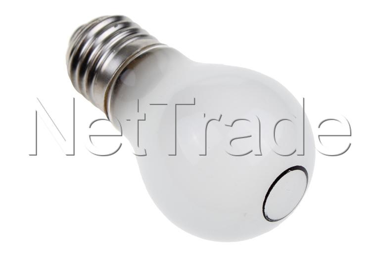 Kühlschrank Glühbirne 25w : Whirlpool amerikanischer kühlschrank lampe w e v