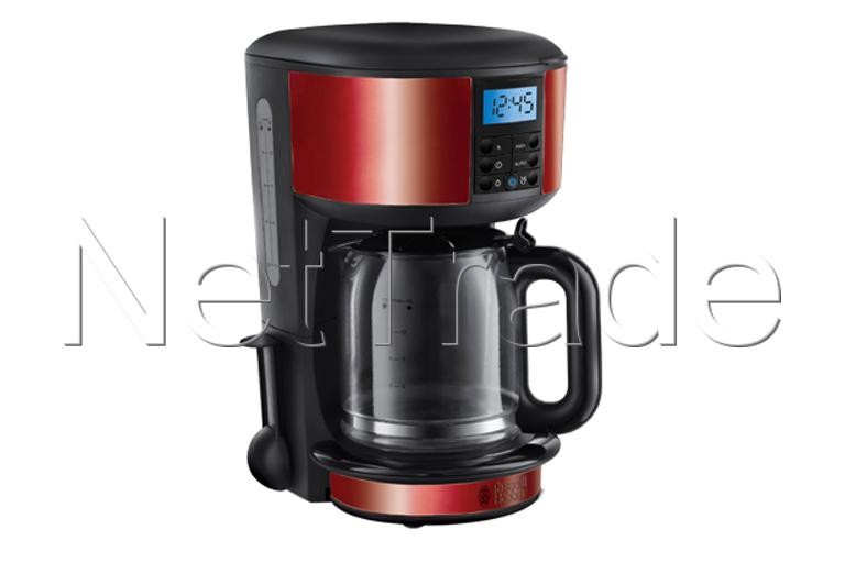 Russell Hobbs koffiezetapparaat onderdelen kopen